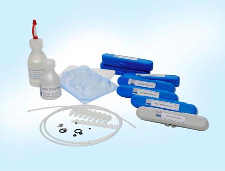 Starter Kit for MMI CellEctor