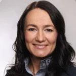 Dr. Monika Pizon