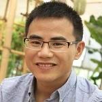 Dr. Guangdun Peng